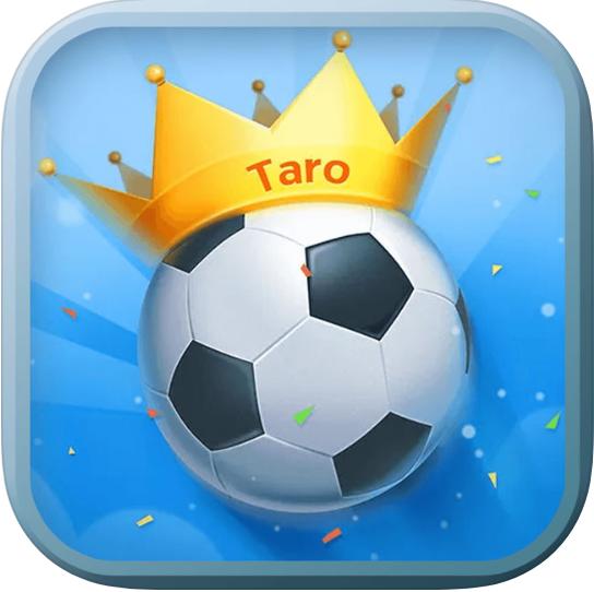 梦幻足球 V1.0 苹果版