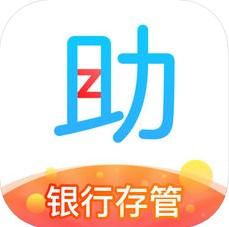 晴天助理财 V3.1.2 苹果版