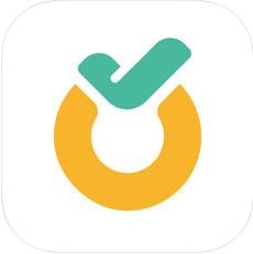 橙啦 V1.2.8 苹果版