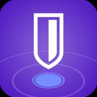 圆环守卫 V1.0.3 安卓版