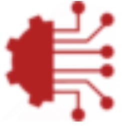天音标题分词组合工具 V1.03.1 官方版
