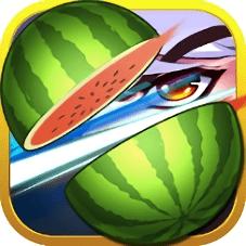 妖刀切水果 V1.3.31 破解版