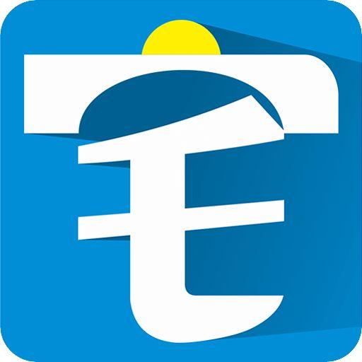 宅家点收银软件 V4.40.1 官方版