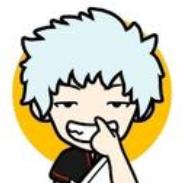 私库动漫网V1.0