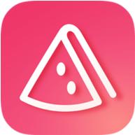西瓜免费小说 V1.0.1.200 安卓版
