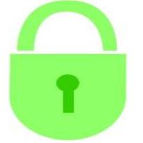 超级密码保管箱 V1.0 电脑版