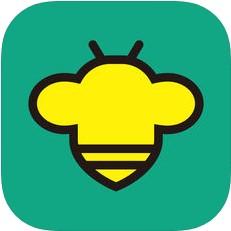 小蜜单车 V4.1.1 iOS版