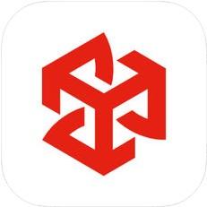 银建租车 V3.0.2 iOS版