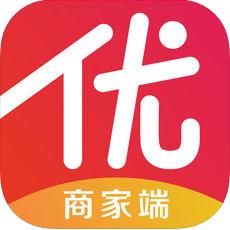 青梦优品商家 V1.1 苹果版