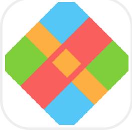 农资小精灵 V5.0.0.2 免费版