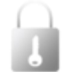 便捷加密助手 V1.0 电脑版