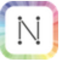 思维导图NovaMind V6.0.5.11825 绿色中文版