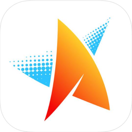 爱乐奇 V1.8.0 苹果版