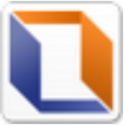 电商魔盒 V4.9 免费版