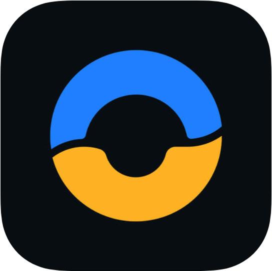 蘑菇智行 V1.0.9 安卓版