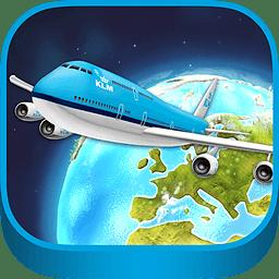 航空帝国 V1.9 汉化版