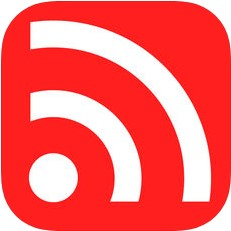 水星路由 V1.0 iOS版