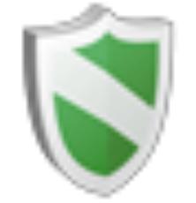 主页保安(主页防篡改工具) V1.9 绿色版