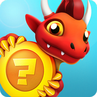 Dragon Land V2.5.6 破解版