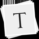 Typora V0.9.9.18.1 Mac版