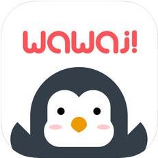 ÃÀ×¥ÍÞÍÞ»ú V2.0.6 iOS°æ