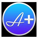 audirvana plus V3.2.10 Mac版