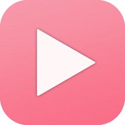 花都影院宅男午夜福利视频 V1.0.5 安卓版