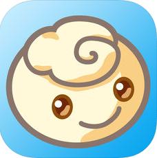 云博校园 V1.1 苹果版