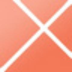 小白ppt演示控制工具 V1.0 电脑版