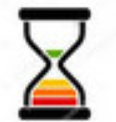 PPT倒计时软件(FlyClock) V1.3 免费版