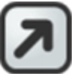 FastKeys(键盘自动化工具) V4.12 免费版