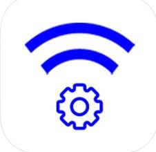 无线卫士 V1.2.0 iOS版