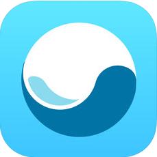 且慢 V3.7.7 苹果版