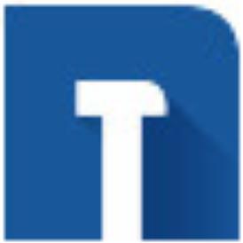 Nordri Tools(PPT插件) V1.1.0 官方免费版