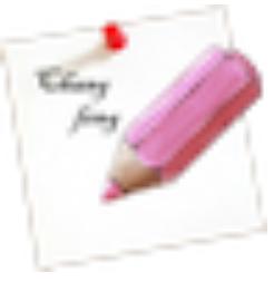 长风文本编辑器 V1.0 电脑版