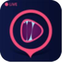 海澜影院午夜福利成人免费观看 V1.0 安卓版