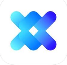 玩品 V1.1 iOS版