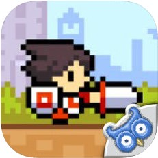 英雄与王冠 V0.3 iOS版