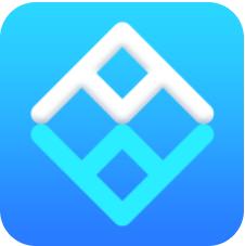 瑞众盟 V1.0.3 安卓版