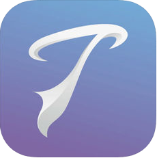 长腿公社 V1.0.0 苹果版