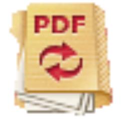 ACPsoft PDF Converter(万能PDF转换器) V2.0 绿色版