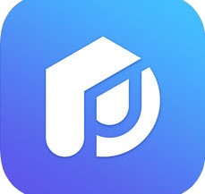 筑家生活 V1.0 iOS版