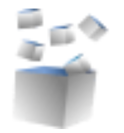 Able2Extract Pro V8.0.24 绿色免费版