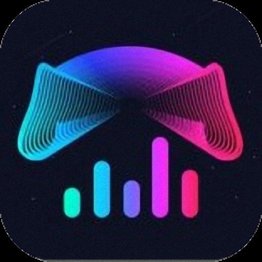 VIBE直播二维码 V1.0 最新版