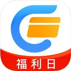 新浪卡贷 V2.1.5 iOS版