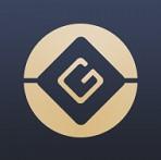 微金石理财 V1.0.2 安卓版