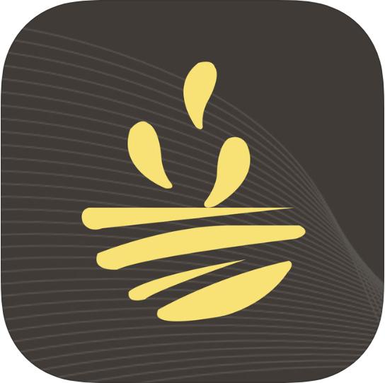 长涛金融 V3.0.0 苹果版