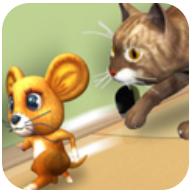超级老鼠跳 V1.0 苹果版