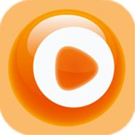 成年人影院 V1.0 安卓版