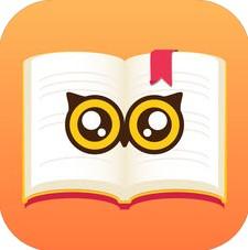 小小阅读馆 V2.6 苹果版